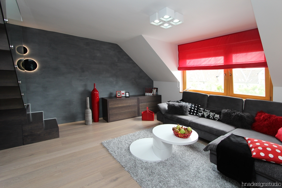 hna design piros 1