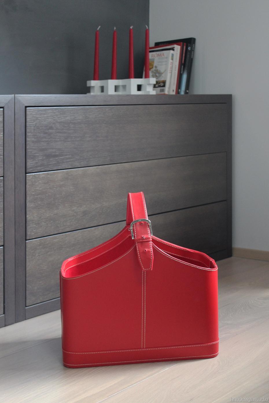 hna design piros 11