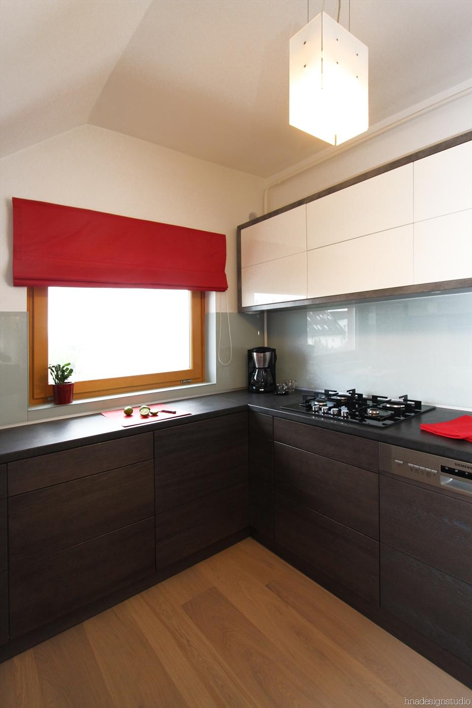 hna design piros 20
