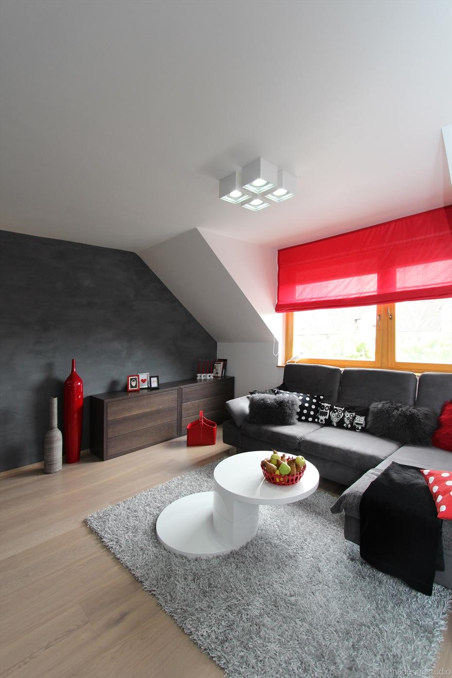 hna design piros 2