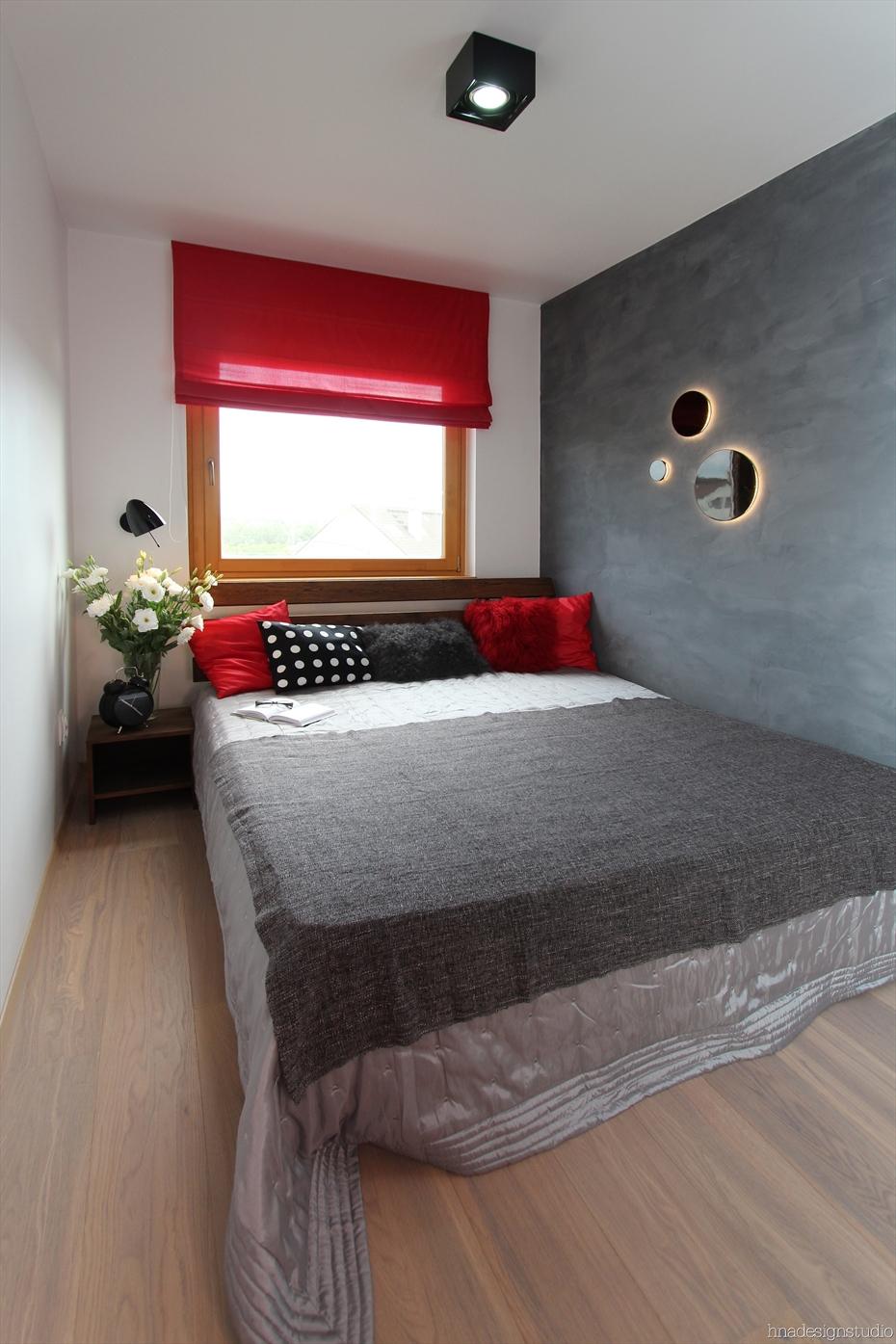 hna design piros 23