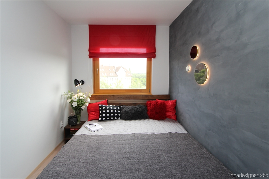hna design piros 24