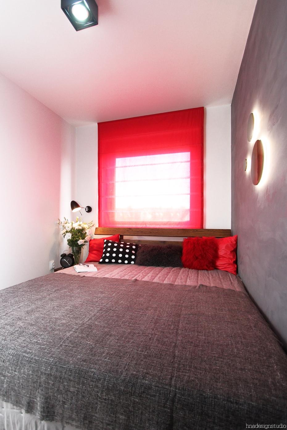 hna design piros 26
