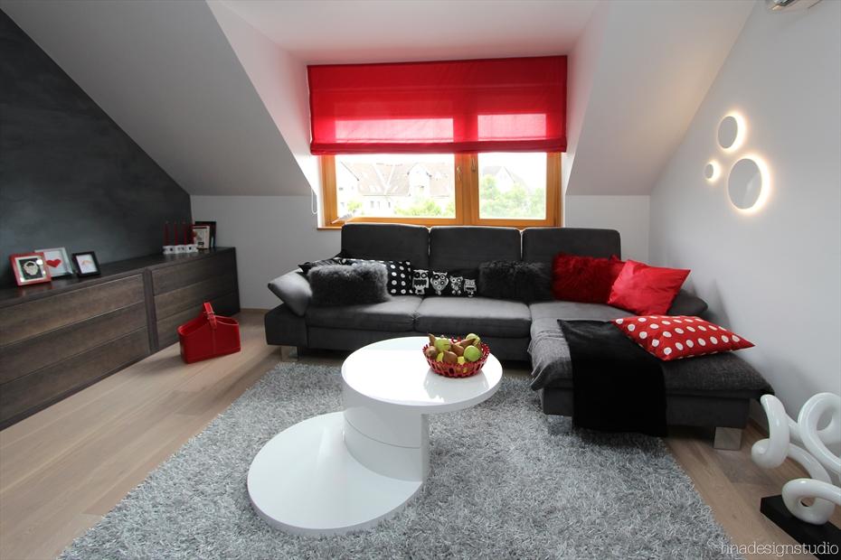 hna design piros 3