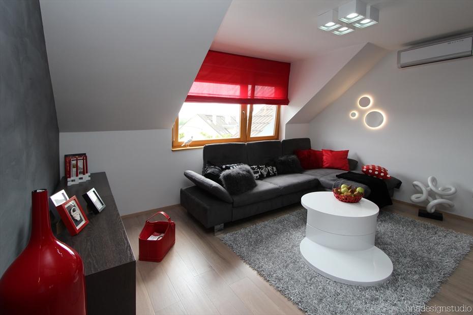 hna design piros 4