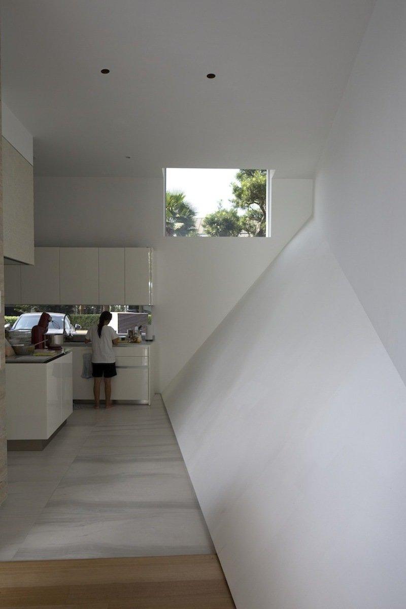 project-Diamond-House-10