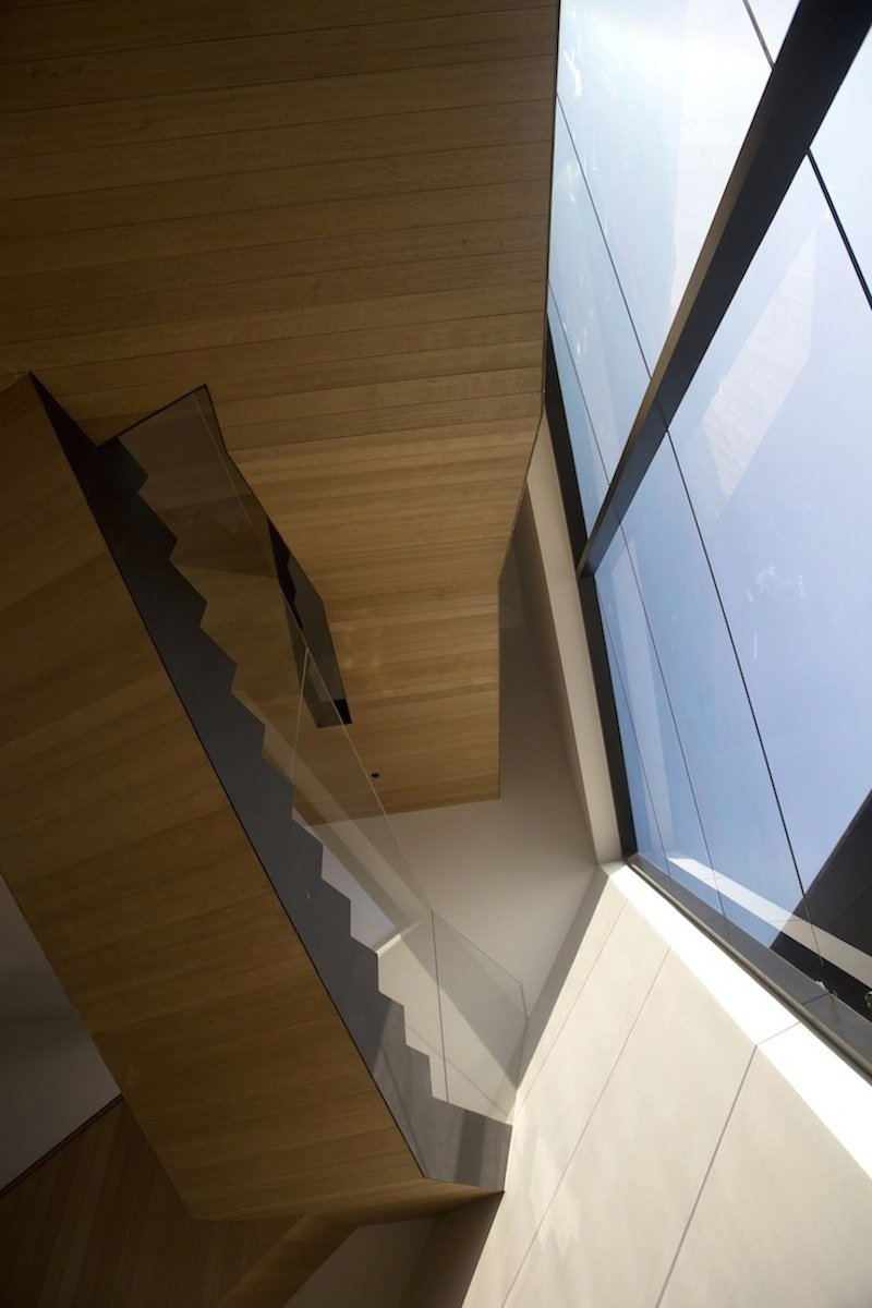 project-Diamond-House-12