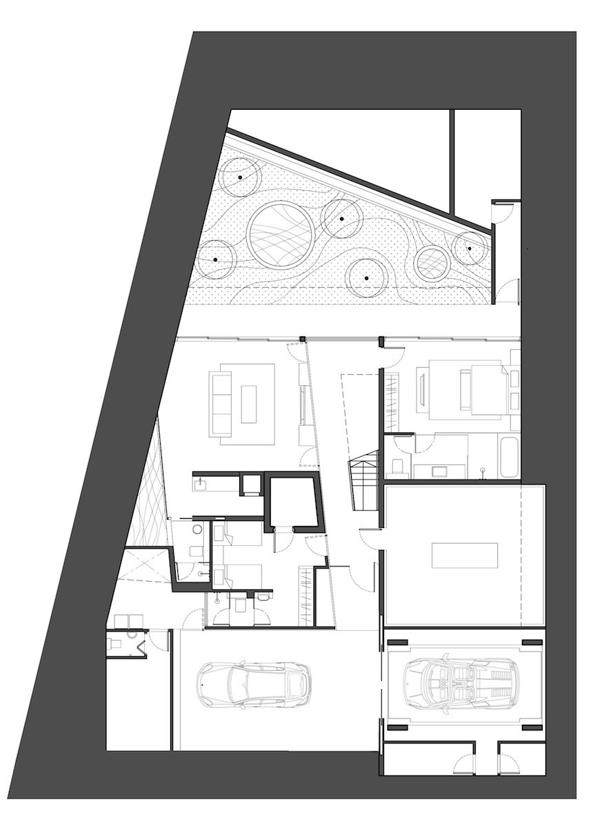 project-Diamond-House-16