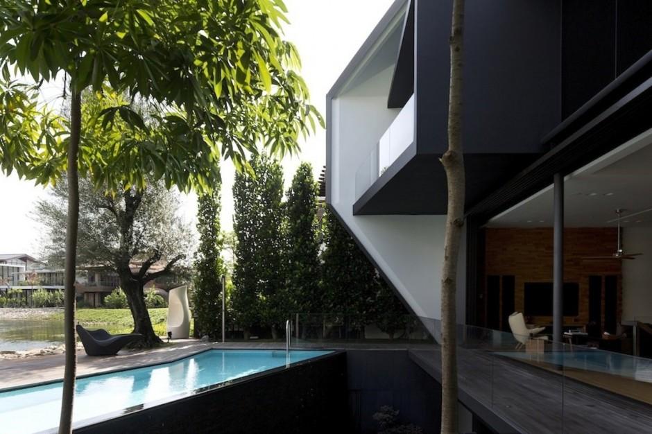 project-Diamond-House-7
