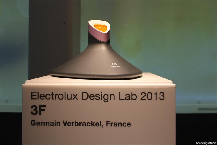 11 design lab donto 2013 11
