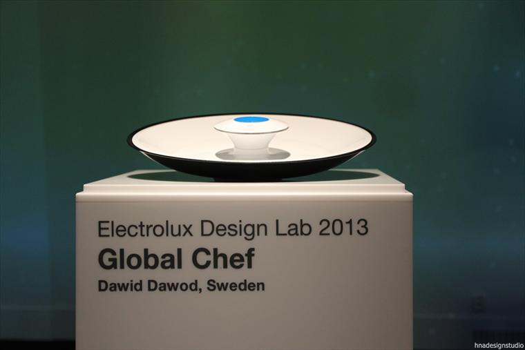 13 design lab donto 2013 13