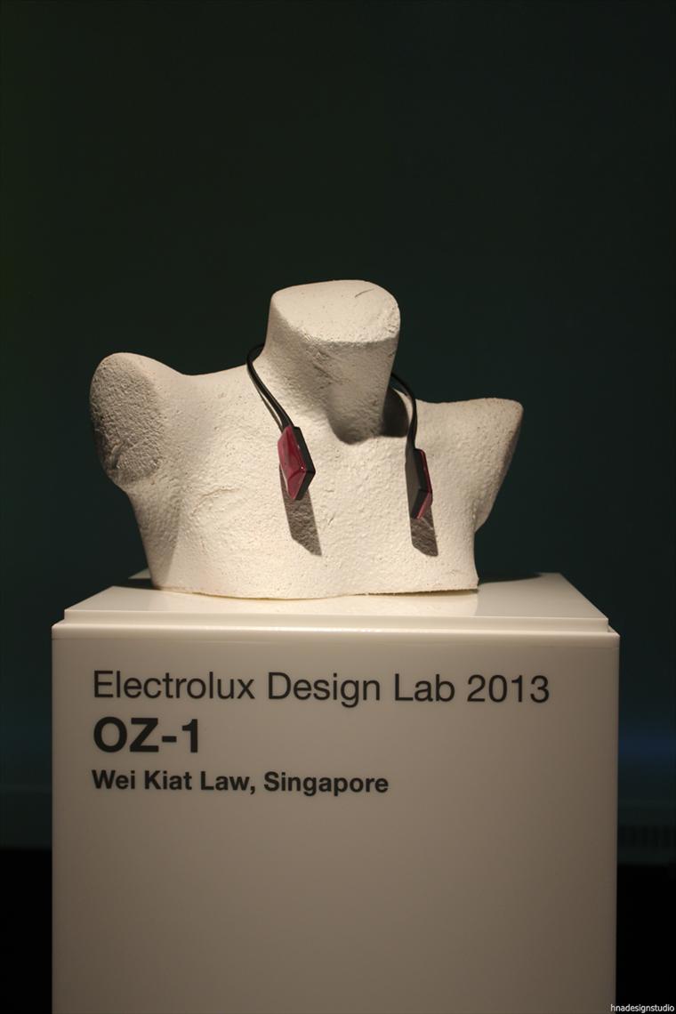 15 design lab donto 2013 15