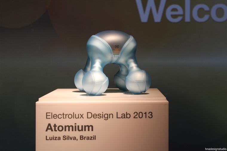 17 design lab donto 2013 17