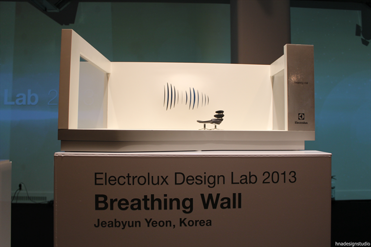 19 design lab donto 2013 19