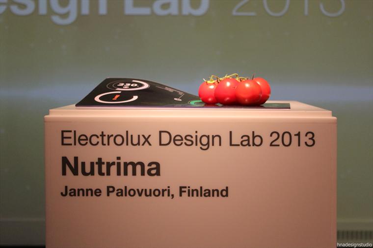 21 design lab donto 2013 21