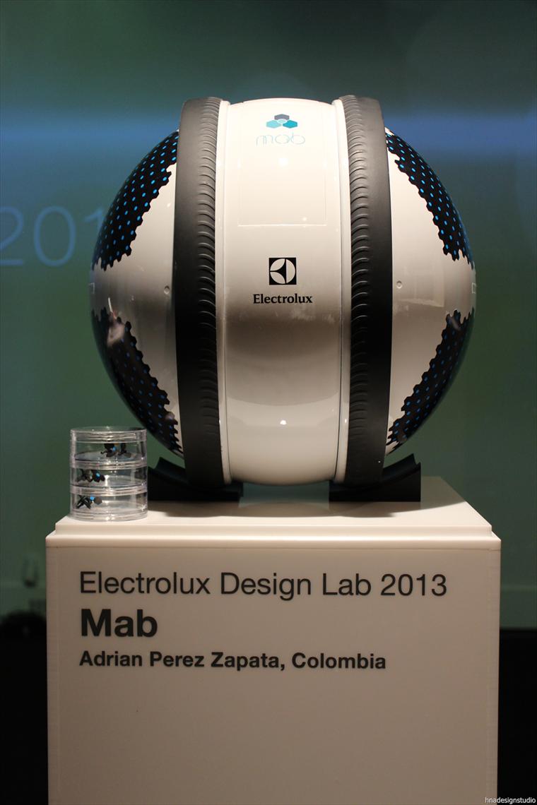 23 design lab donto 2013 23