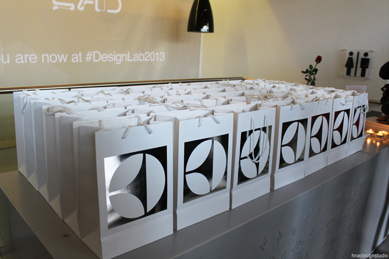 61 design lab donto 2013 61