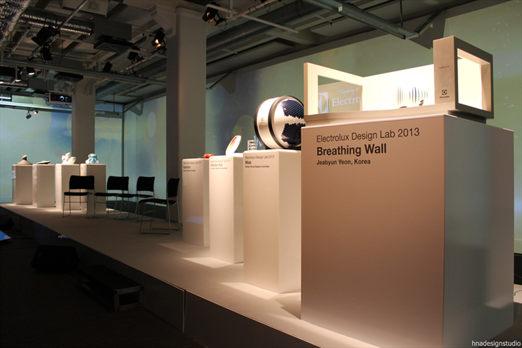 7 design lab donto 2013 7