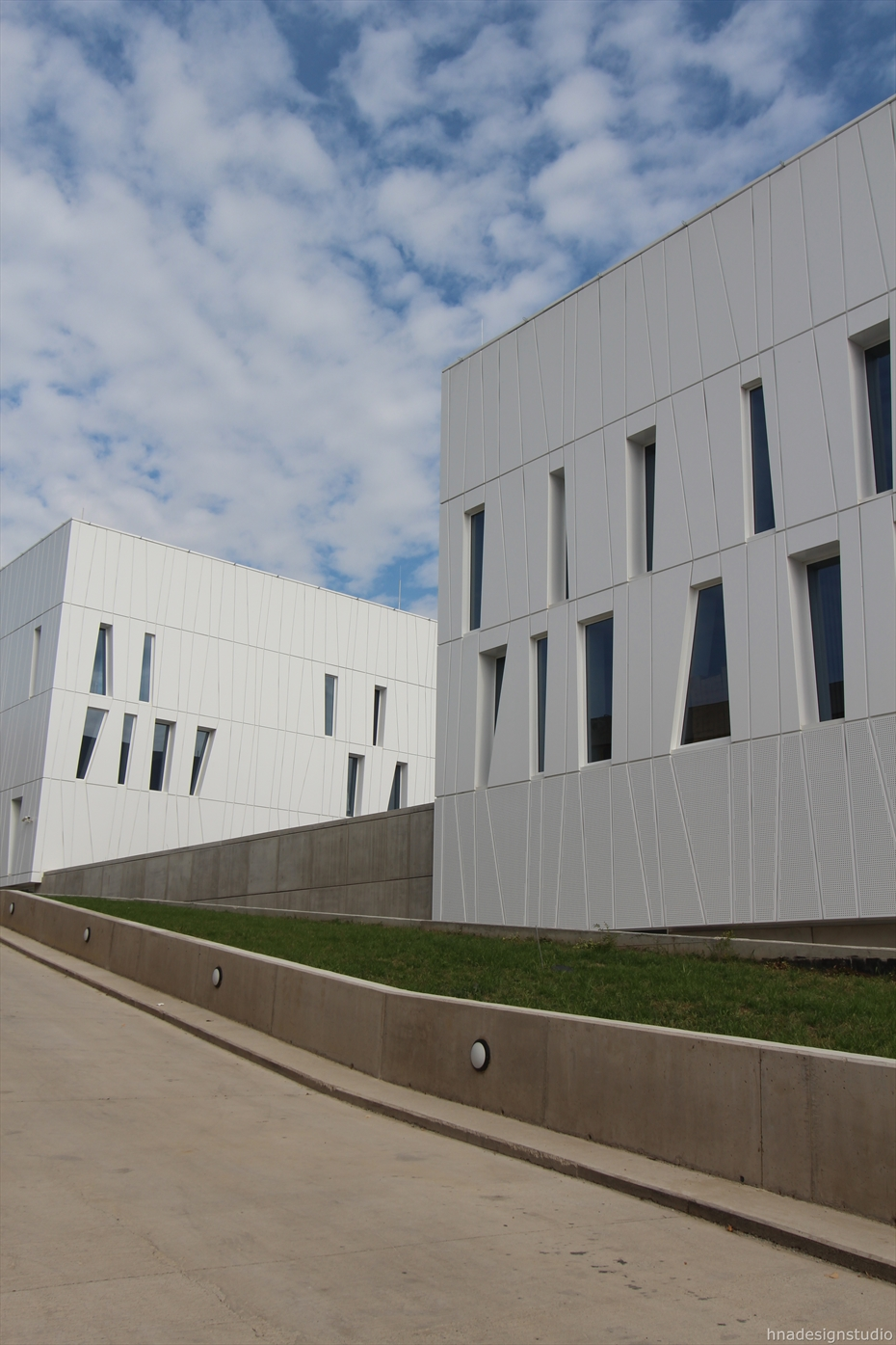 pte pmmk science building 3
