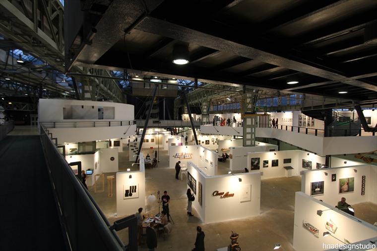 0 art market 2013