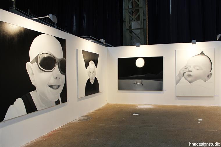 11 art market 2013