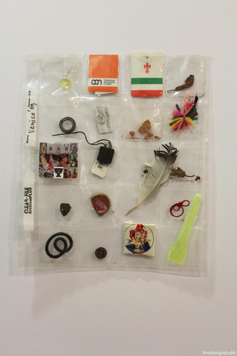 27 art market 2013