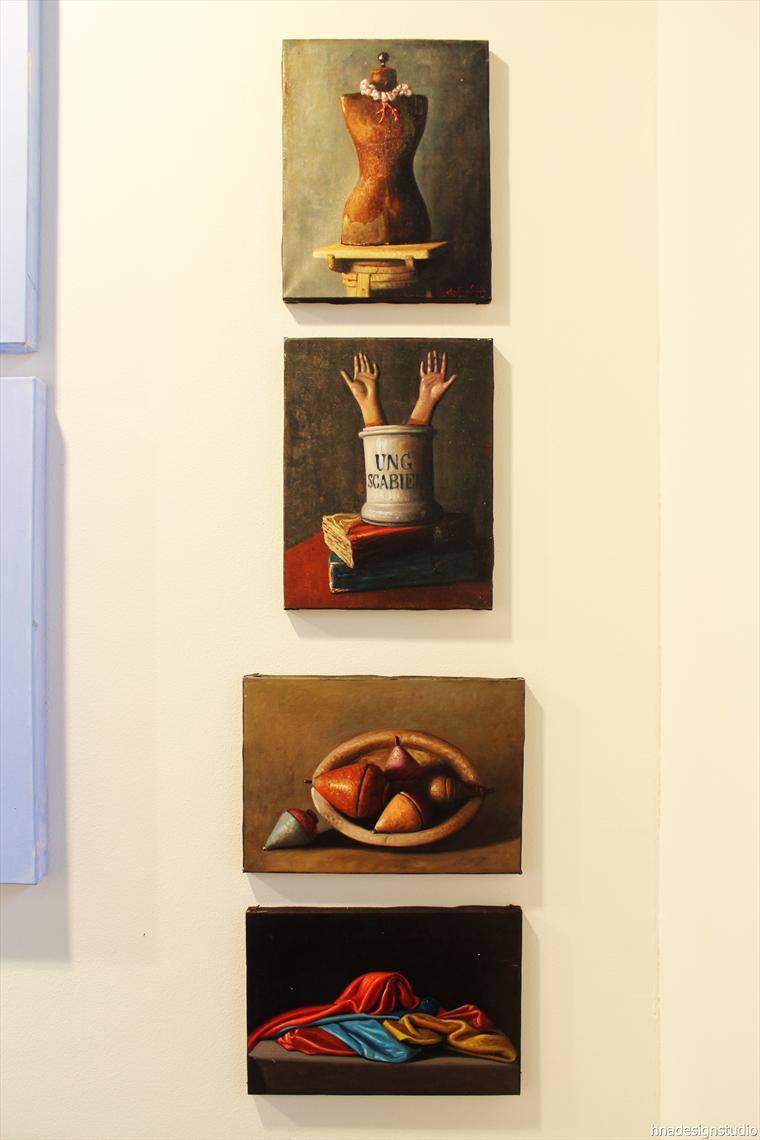 35 art market 2013