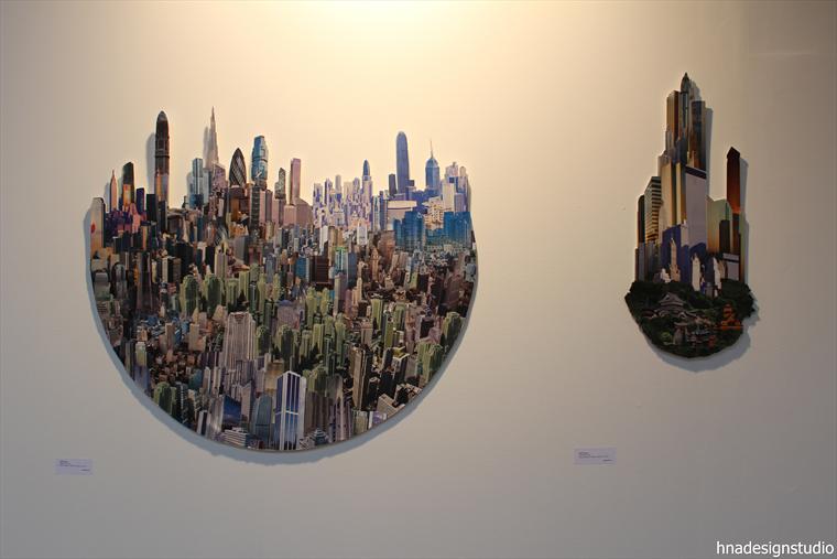 36 art market 2013