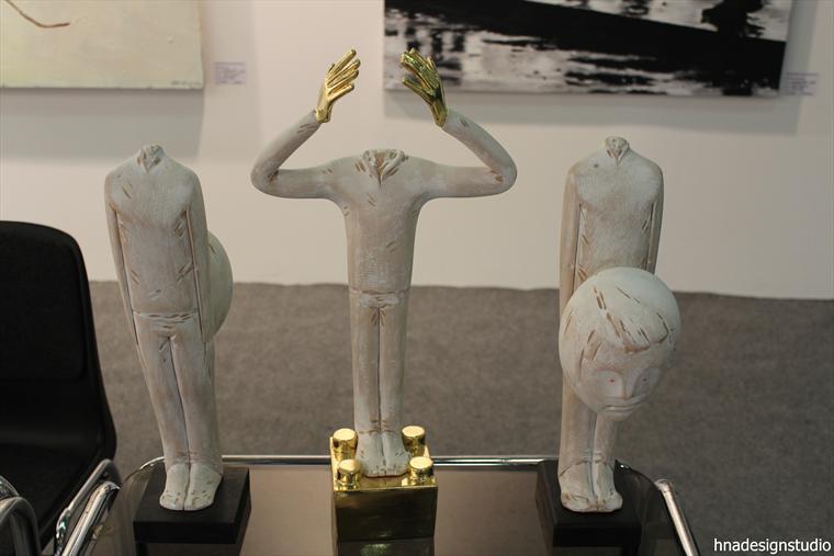 41 art market 2013