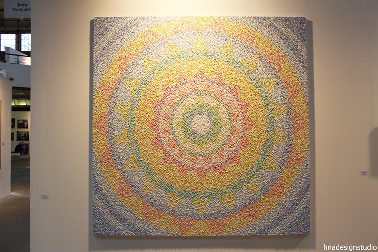 48 art market 2013