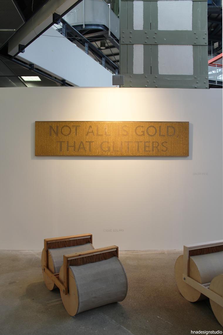 5 art market 2013