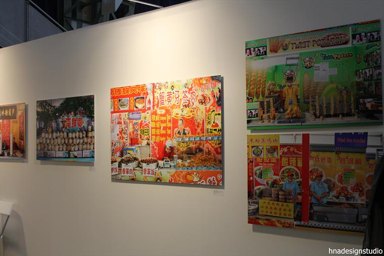 50 art market 2013