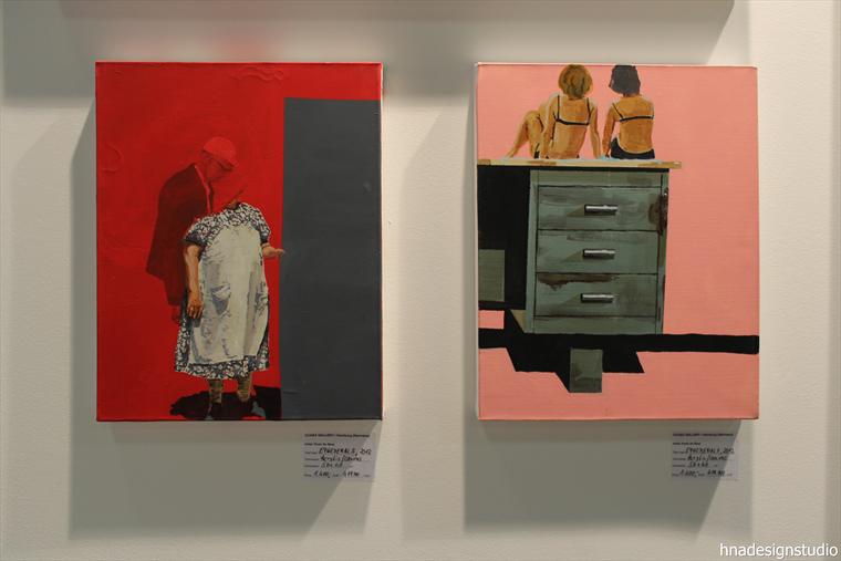 51 art market 2013