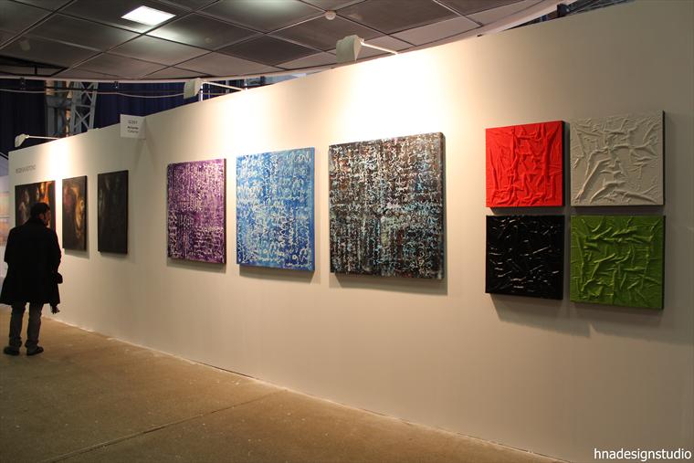 53 art market 2013