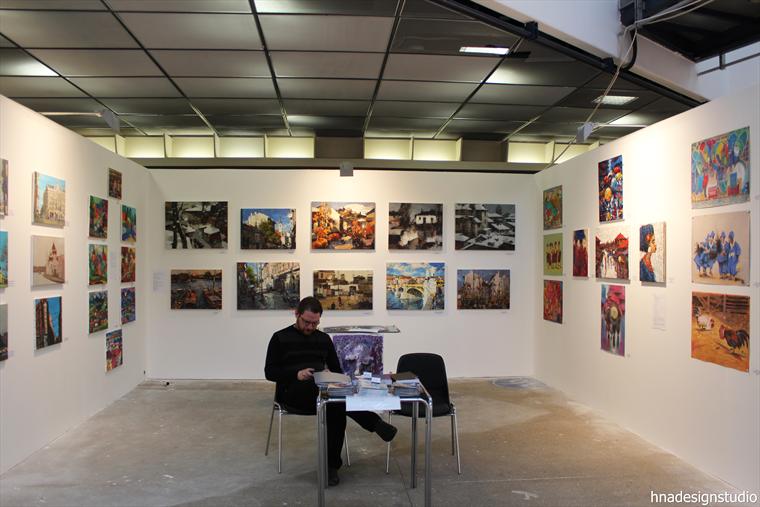 57 art market 2013