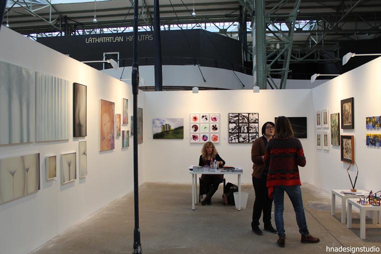 58 art market 2013
