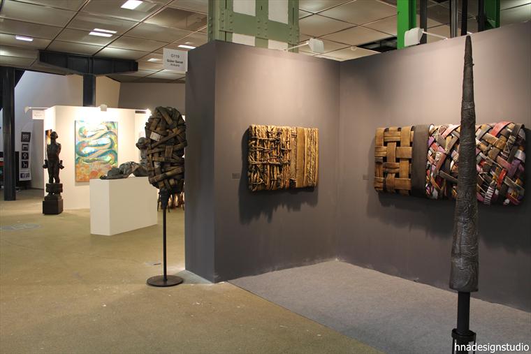 59 art market 2013