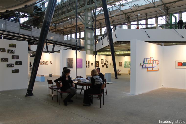 60 art market 2013