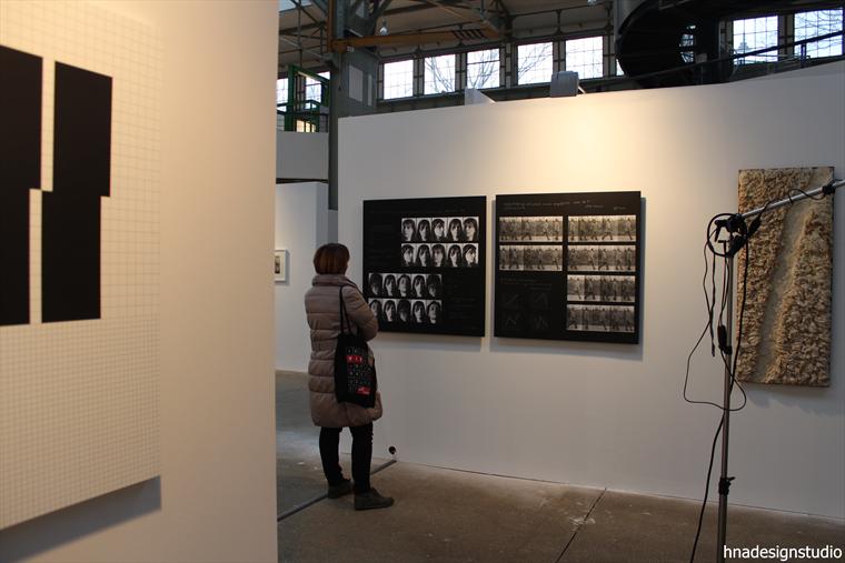 61 art market 2013