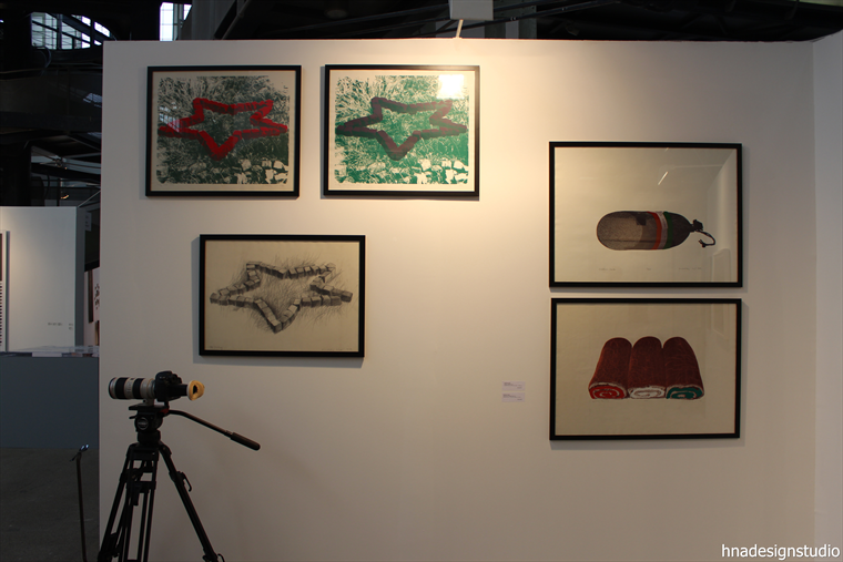 62 art market 2013