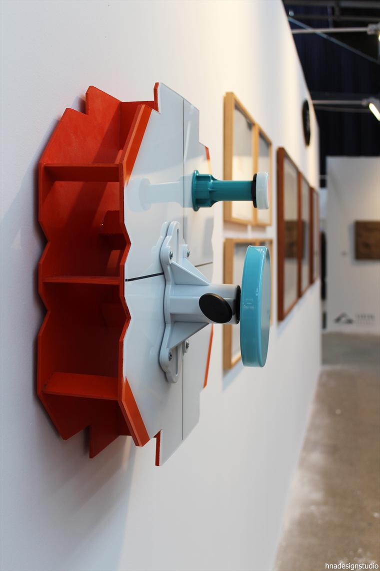 8 art market 2013