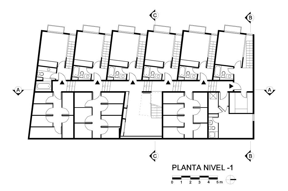 1270477697-level-01-floor-plan