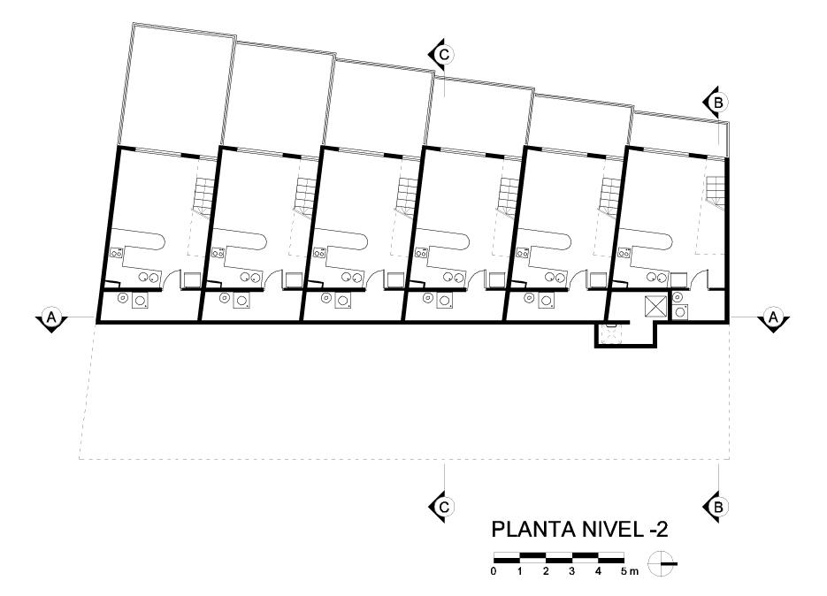 1270477701-level-02-floor-plan