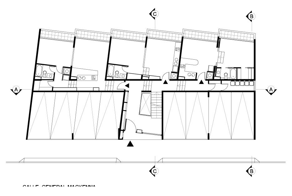 1270477706-level-00-floor-plan