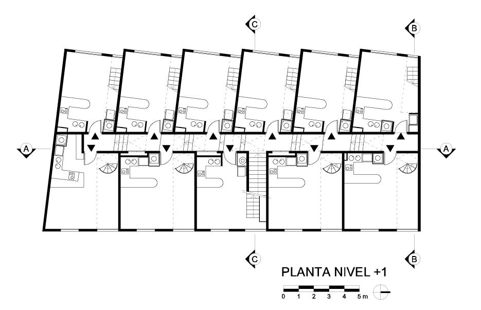 1270477711-level-01-floor-plan