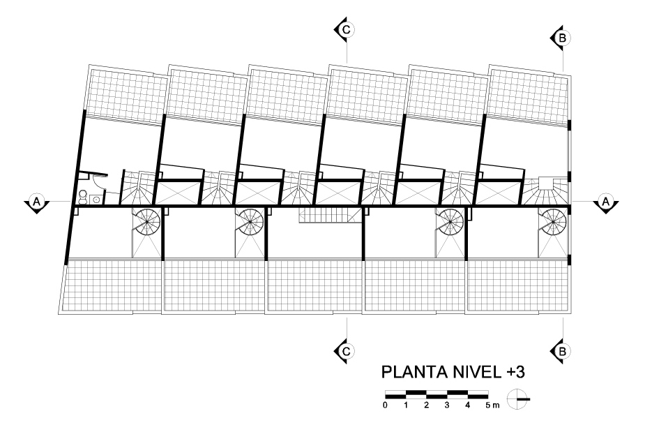 1270477716-level-03-floor-plan