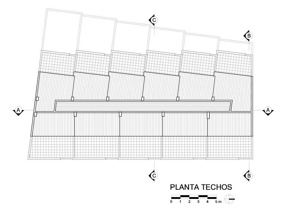 1270477734-roof-plan