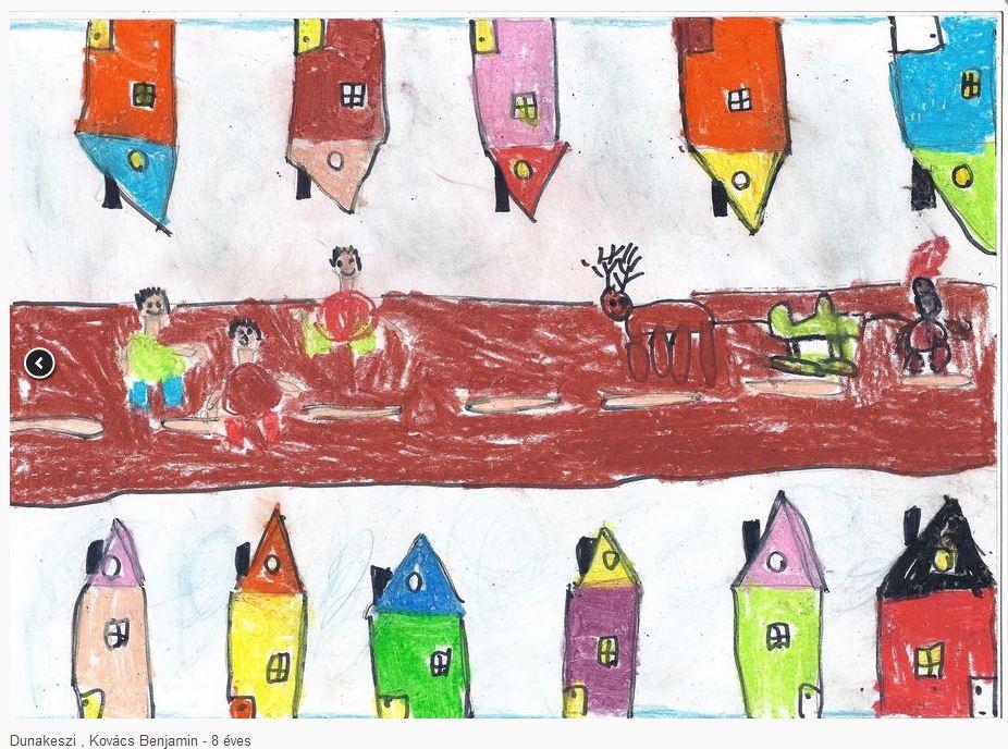 141 orszagos gyermekrajz verseny 4