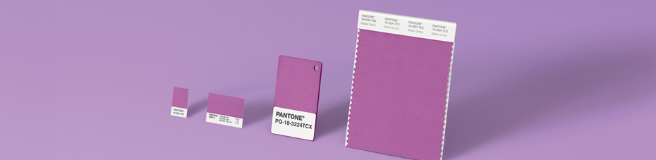 color formulas
