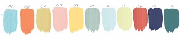 colour_evolution